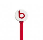 Купить наушники Monster Beats UrBeats White WITH CONTROLTALK в Перми фото №1