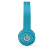 Купить наушники Monster Beats Wireless Light Blue в Перми фото №3
