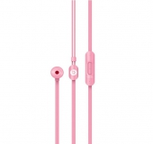 Купить наушники Monster Beats UrBeats Pink WITH CONTROLTALK в Перми фото №2