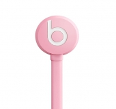 Купить наушники Monster Beats UrBeats Pink WITH CONTROLTALK в Перми фото №3