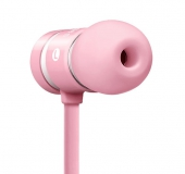 Купить наушники Monster Beats UrBeats Pink WITH CONTROLTALK в Перми фото №4