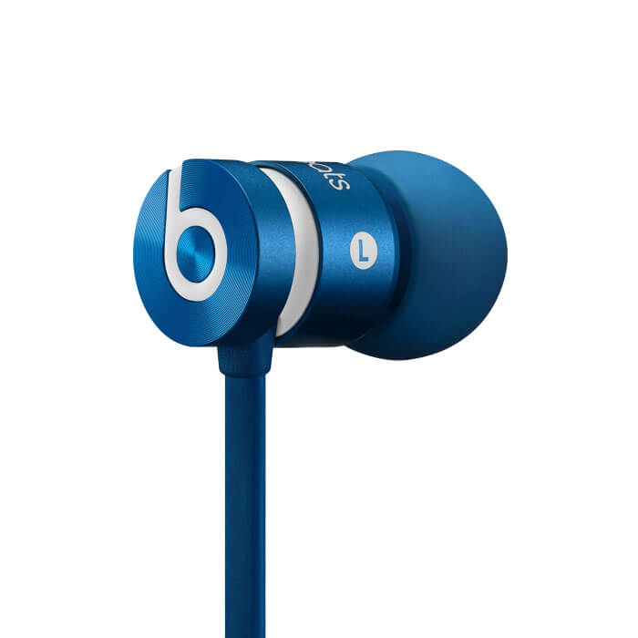 BEATS-URBEATS-BLUE-WITH-CONTROLTALK