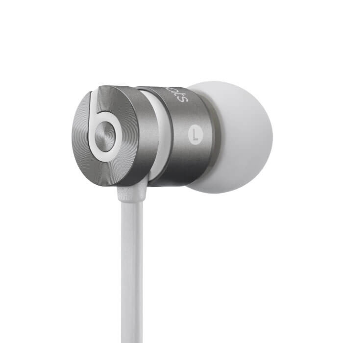 BEATS-URBEATS-GREY-WITH-CONTROLTALK