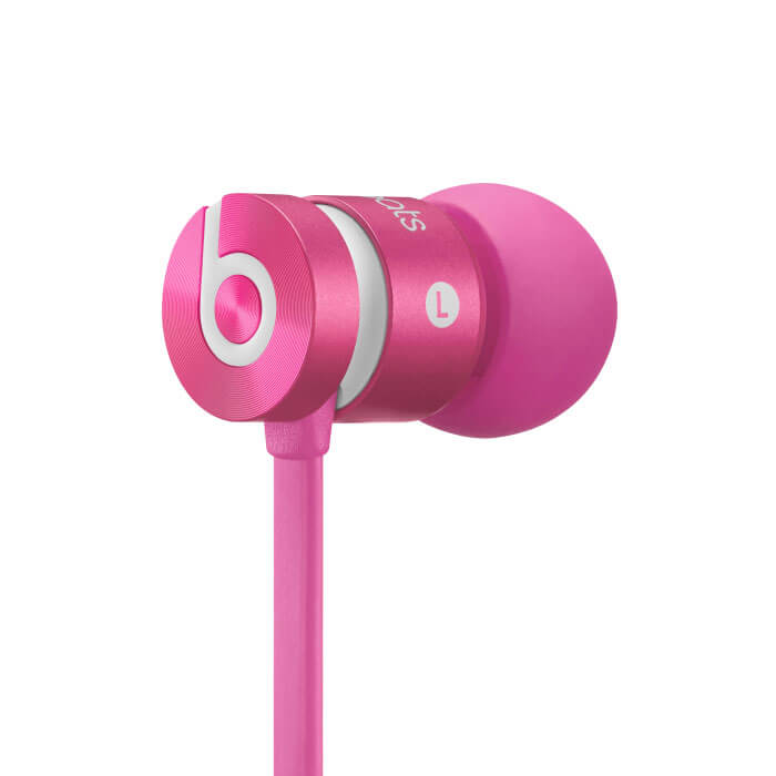 BEATS-URBEATS-PINK-WITH-CONTROLTALK