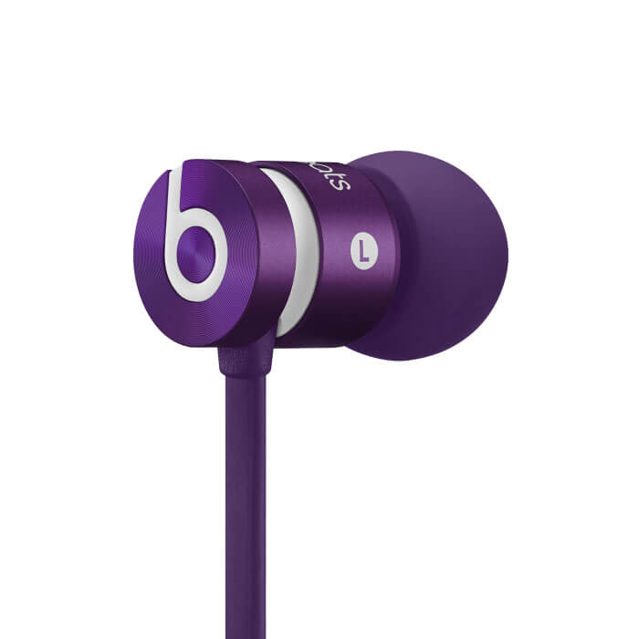 BEATS-URBEATS-PURPLE-WITH-CONTROLTALK