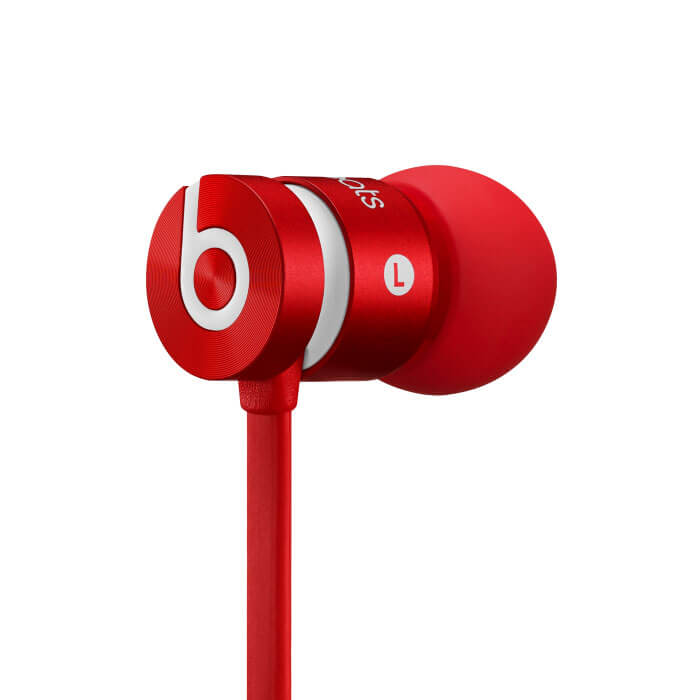 BEATS-URBEATS-RED-WITH-CONTROLTALK