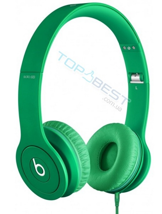 Beats-Solo-HD-Matte-Green2