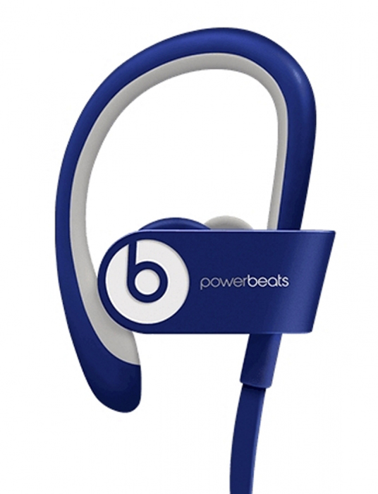 Powerbeats-blue-wr