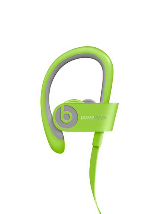 Powerbeats-green-wr