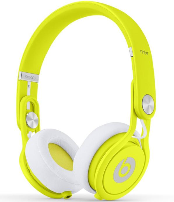 beats-mixr-neon-yellow