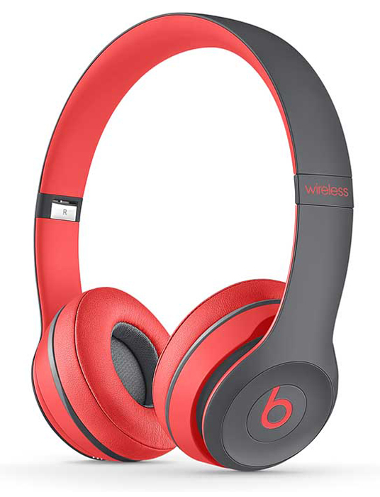 beats-solo-v2-wireless-siren-red