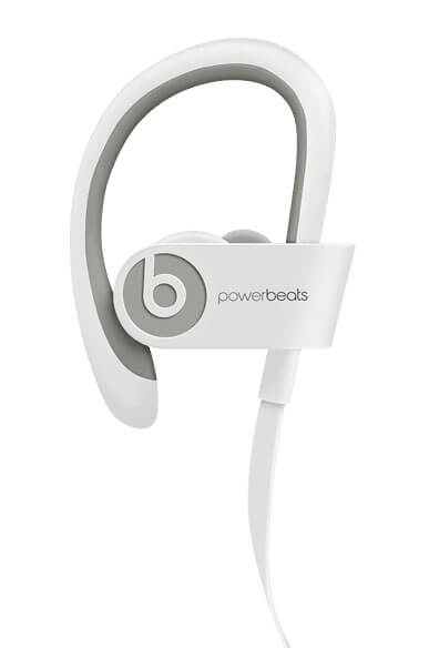 inear-powerbeats-2-white-standard-front-O