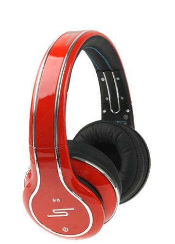 wireless-red-1