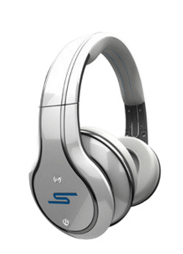 wireless-white-1