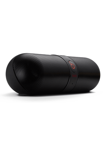 speaker-pill-black-zoom-thrqrtleft
