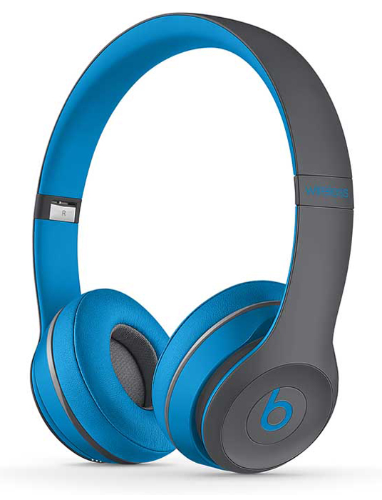 naushniki-monster-beats-solo-v2-wireless-flash-blue