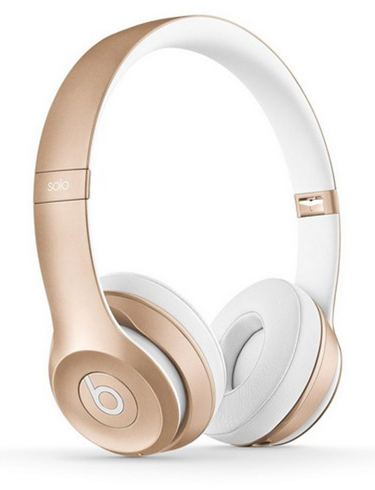 naushniki-monster-beats-solo-v2-wireless-gold