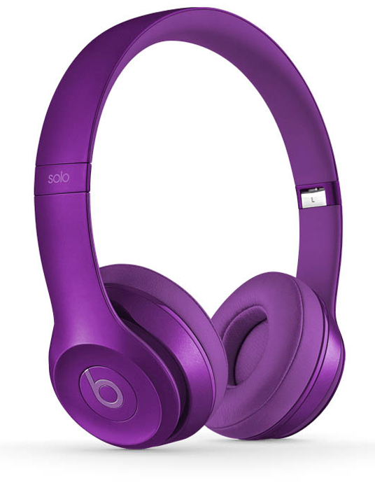 naushniki-monster-beats-solo-v2-wireless-imperial-violet