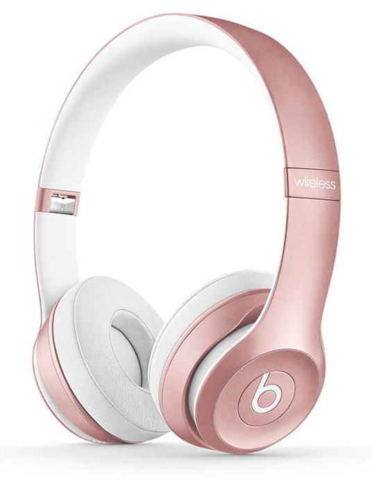 naushniki-monster-beats-solo-v2-wireless-rose-gold