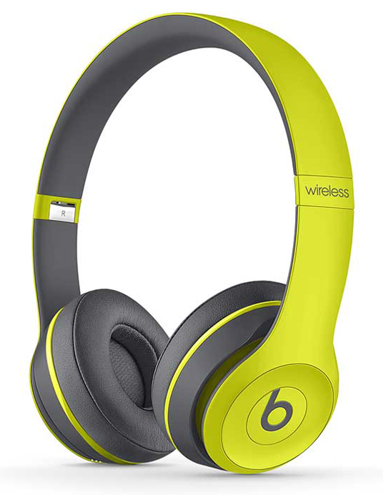 naushniki-monster-beats-solo-v2-wireless-shock-yellow