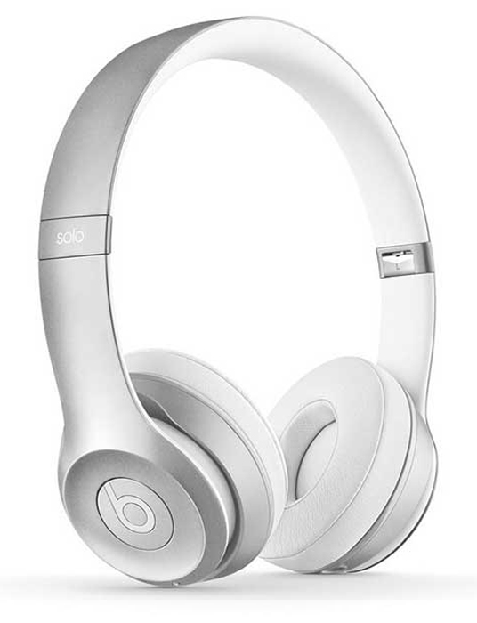 naushniki-monster-beats-solo-v2-wireless-silver