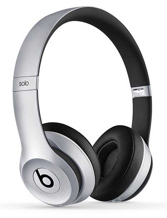 naushniki-monster-beats-solo-v2-wireless-space-grey