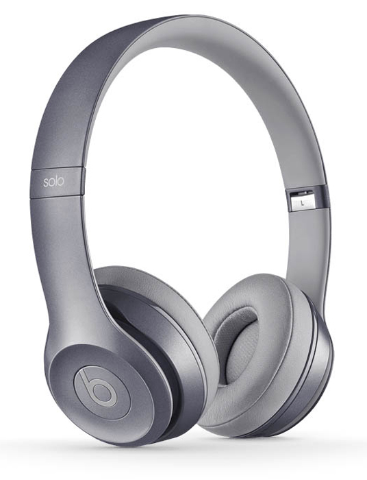 naushniki-monster-beats-solo-v2-wireless-stone-grey