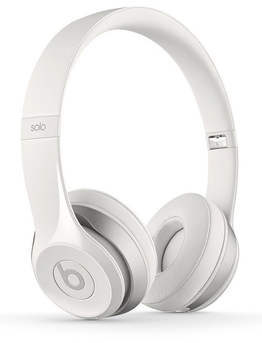 naushniki-monster-beats-solo-v2-wireless-white