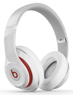 new-beats-studio-white