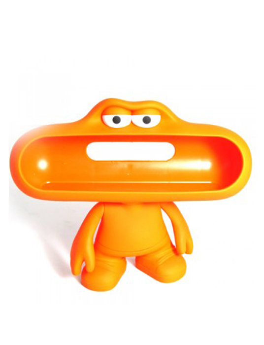 pill-character-orange-1