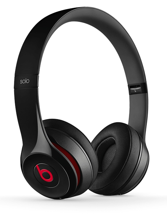 solo2-wireless-black-1