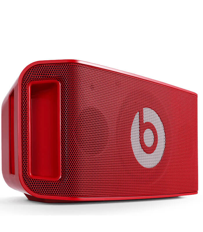 speaker-beatboxportable-Wayne-standard-thrqrtleft-O
